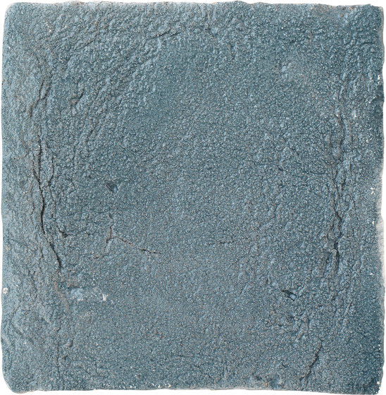 Glazes | Make Your Mix 016 by Cotto Etrusco | Ceramic tiles