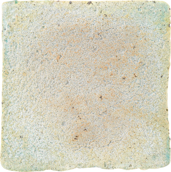 Glazes | Make Your Mix 019 by Cotto Etrusco | Ceramic tiles
