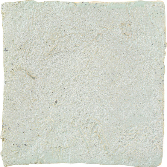 Glazes | Make Your Mix 020 by Cotto Etrusco | Ceramic tiles