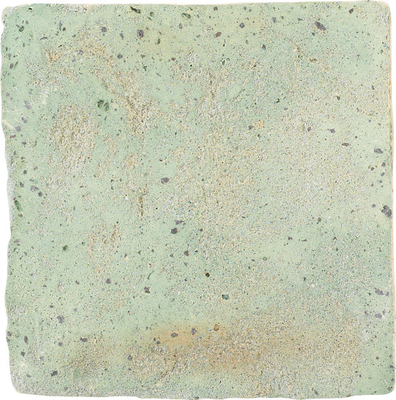 Glazes | Make Your Mix 021 by Cotto Etrusco | Ceramic tiles
