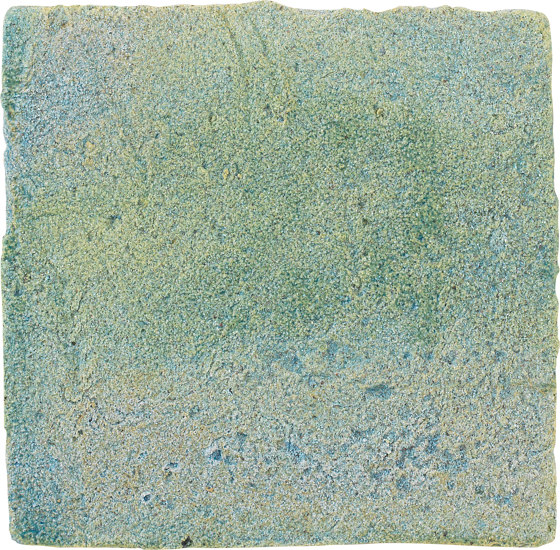 Glazes | Make Your Mix 022 by Cotto Etrusco | Ceramic tiles