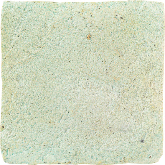 Glazes | Make Your Mix 023 by Cotto Etrusco | Ceramic tiles