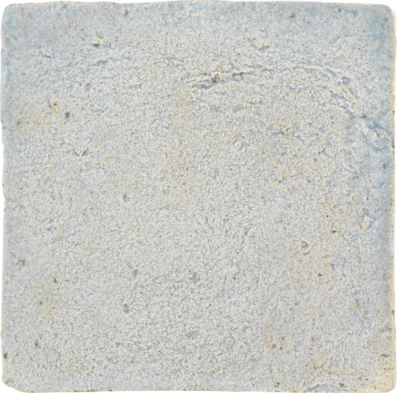 Glazes | Make Your Mix 028 by Cotto Etrusco | Ceramic tiles