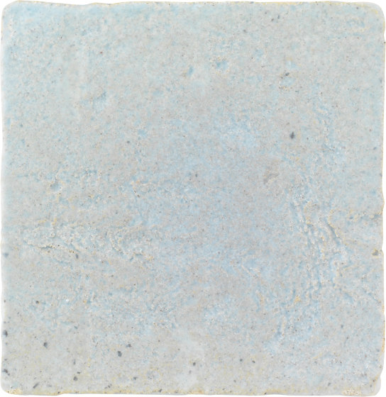 Glazes   Make Your Mix 029 by Cotto Etrusco   Ceramic tiles
