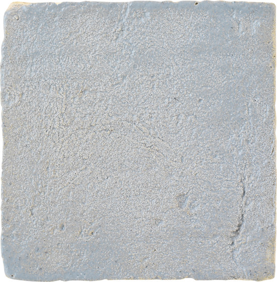 Glazes | Make Your Mix 030 by Cotto Etrusco | Ceramic tiles