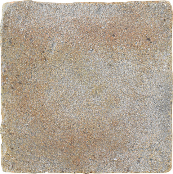 Glazes | Make Your Mix 034 by Cotto Etrusco | Ceramic tiles