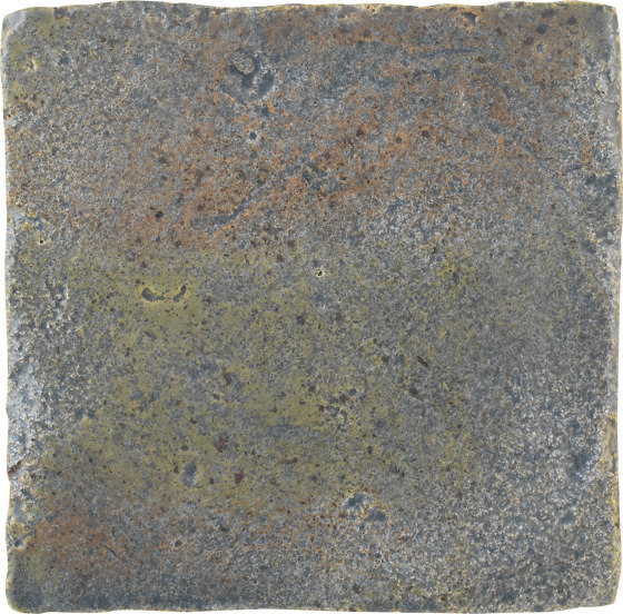 Glazes | Make Your Mix 036 by Cotto Etrusco | Ceramic tiles