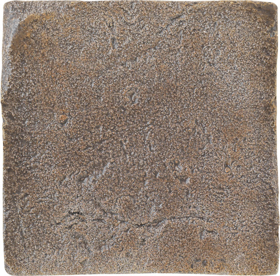 Glazes | Make Your Mix 039 by Cotto Etrusco | Ceramic tiles