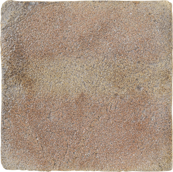 Glazes | Make Your Mix 041 by Cotto Etrusco | Ceramic tiles