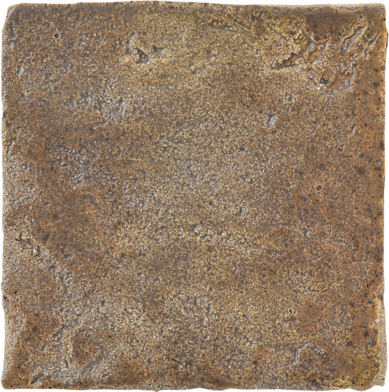 Glazes | Make Your Mix 043 by Cotto Etrusco | Ceramic tiles