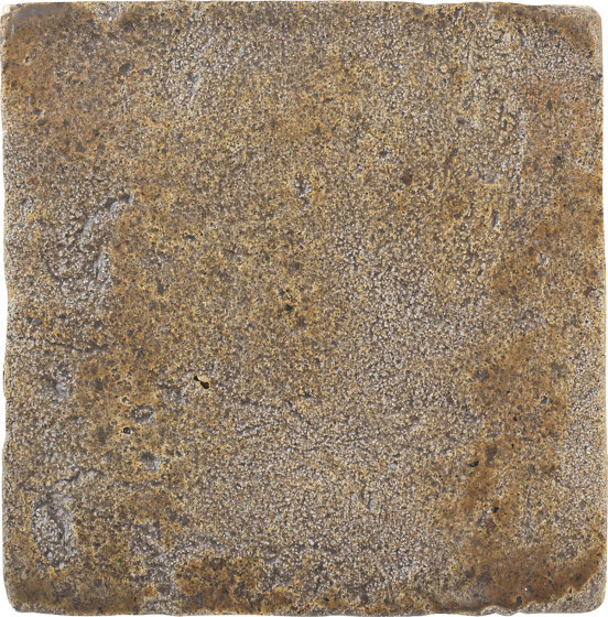 Glazes | Make Your Mix 044 by Cotto Etrusco | Ceramic tiles