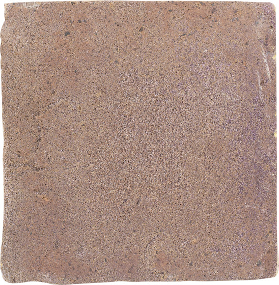 Glazes | Make Your Mix 045 by Cotto Etrusco | Ceramic tiles