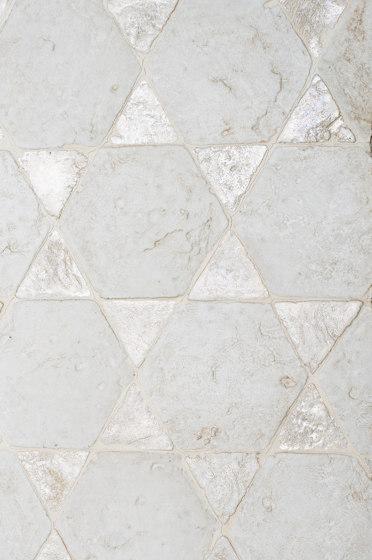 Emaux | Matt & Glossy de Cotto Etrusco | Carrelage céramique