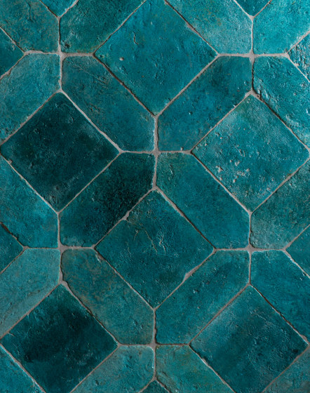 Glazes | Plain Colors Basic by Cotto Etrusco | Ceramic tiles