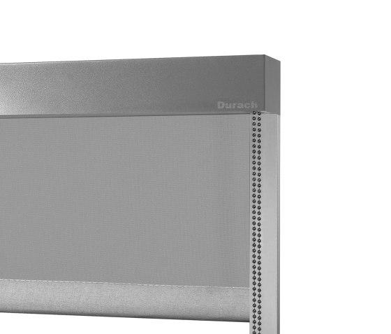 Model K 45 by Durach | Roller blinds