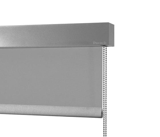 Model K 60 by Durach   Roller blinds