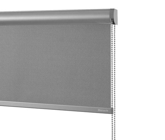Model R 40 by Durach | Roller blinds