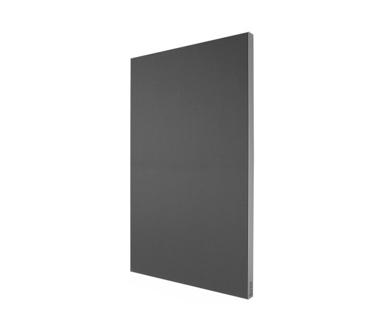 Sonic-Panel (wall mount) by Durach | Sound absorbing wall art