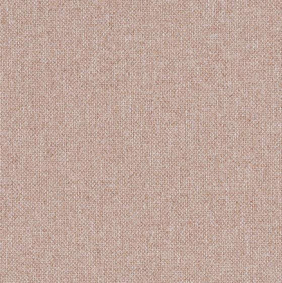 Backdrop | Disperse von Luum Fabrics | Dekorstoffe