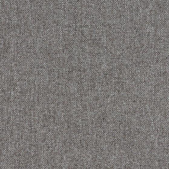 Backdrop   Fade von Luum Fabrics   Dekorstoffe