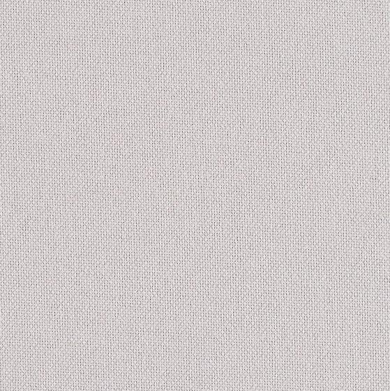 Backdrop | Fog by Luum Fabrics | Drapery fabrics