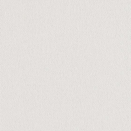 Backdrop   White Out von Luum Fabrics   Dekorstoffe
