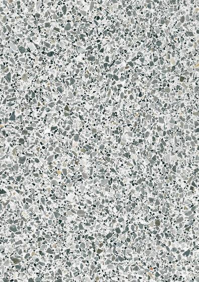 Cement Terrazzo MMDS-001 de Mondo Marmo Design | Baldosas de cerámica