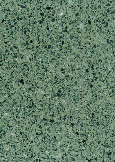 Cement Terrazzo MMDS-003 by Mondo Marmo Design | Ceramic tiles