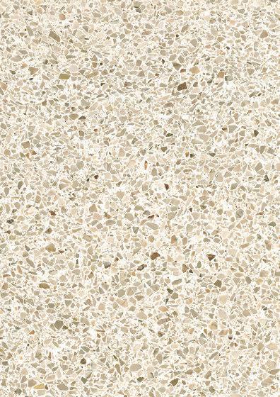 Cement Terrazzo MMDS-005 by Mondo Marmo Design | Concrete panels