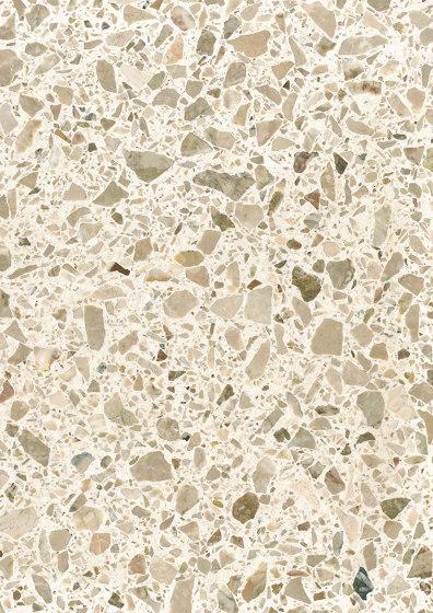 Cement Terrazzo MMDS-006 by Mondo Marmo Design | Ceramic tiles