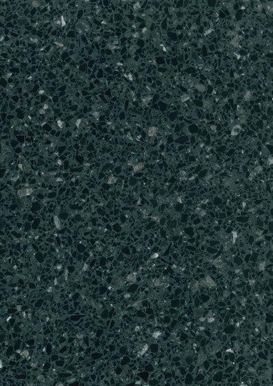Cement Terrazzo MMDS-009 de Mondo Marmo Design   Baldosas de cerámica