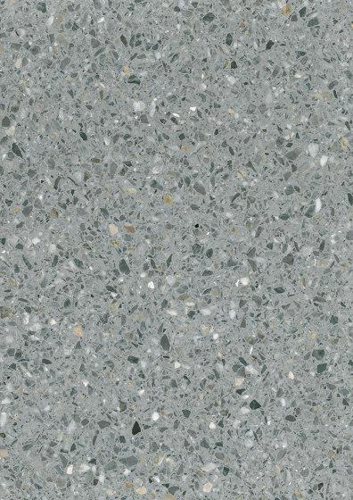 Cement Terrazzo MMDS-016 by Mondo Marmo Design | Ceramic tiles