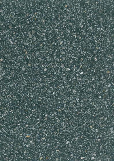 Cement Terrazzo MMDS-017 by Mondo Marmo Design | Ceramic tiles