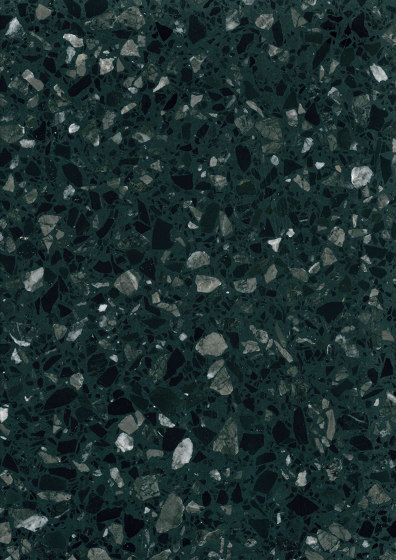 Cement Terrazzo MMDS-021 di Mondo Marmo Design   Piastrelle ceramica