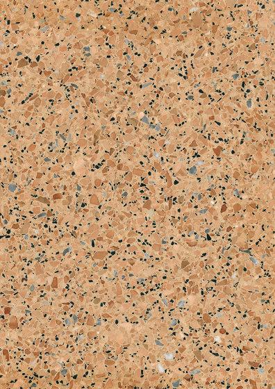Cement Terrazzo MMDS-024 de Mondo Marmo Design | Baldosas de cerámica