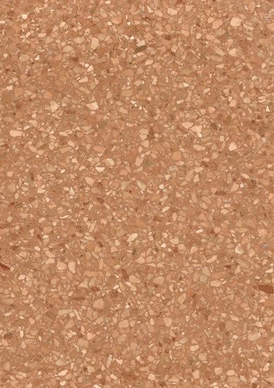 Cement Terrazzo MMDS-025 de Mondo Marmo Design | Baldosas de cerámica
