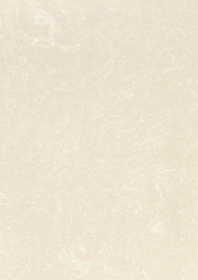 Resin Terrazzo MMDR-001 de Mondo Marmo Design | Baldosas de cerámica