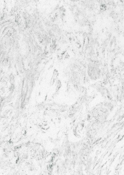 Resin Terrazzo MMDR-002 by Mondo Marmo Design | Ceramic tiles