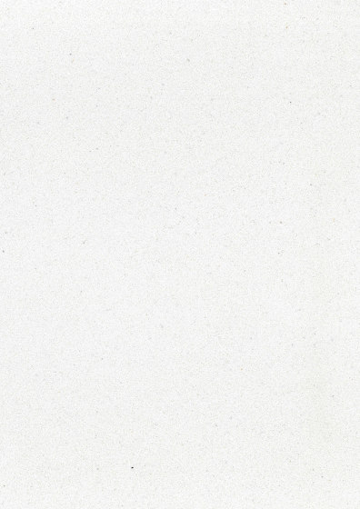 Resin Terrazzo MMDR-003 de Mondo Marmo Design | Baldosas de cerámica