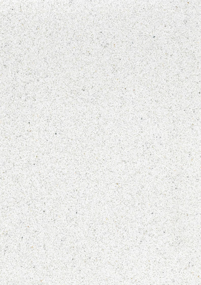 Resin Terrazzo MMDR-005 de Mondo Marmo Design | Baldosas de cerámica