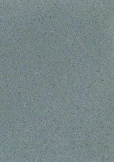 Resin Terrazzo MMDR-007 von Mondo Marmo Design | Keramik Fliesen
