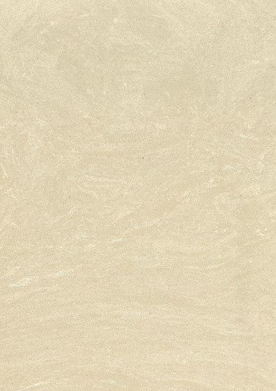 Resin Terrazzo MMDR-010 by Mondo Marmo Design | Ceramic tiles