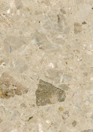 Resin Terrazzo MMDR-020 de Mondo Marmo Design | Baldosas de cerámica