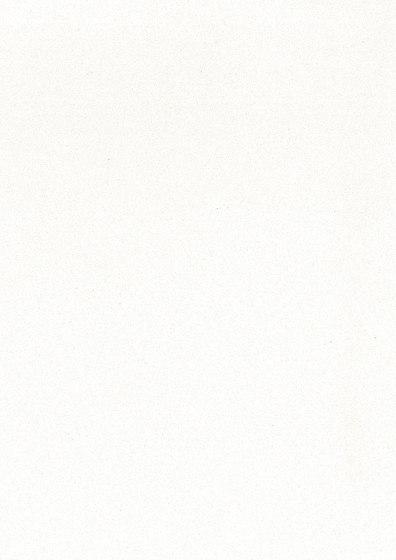 Resin Terrazzo MMDR-021 de Mondo Marmo Design | Baldosas de cerámica