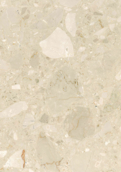 Resin Terrazzo MMDR-022 by Mondo Marmo Design | Synthetic panels
