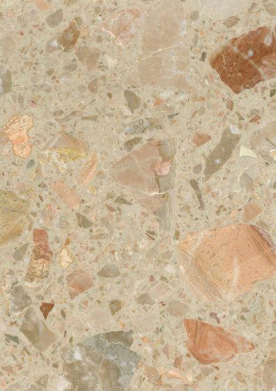 Resin Terrazzo MMDR-023 de Mondo Marmo Design | Baldosas de cerámica