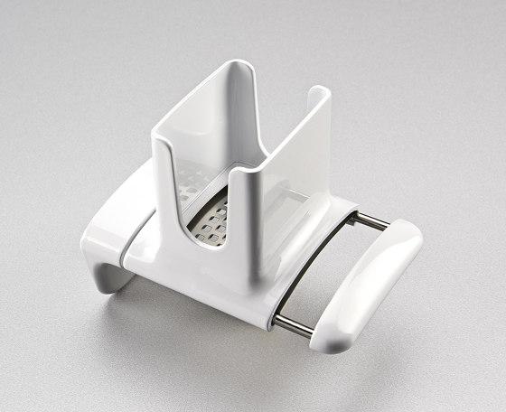 Soap Flakes by Bodenschatz | Soap dispensers
