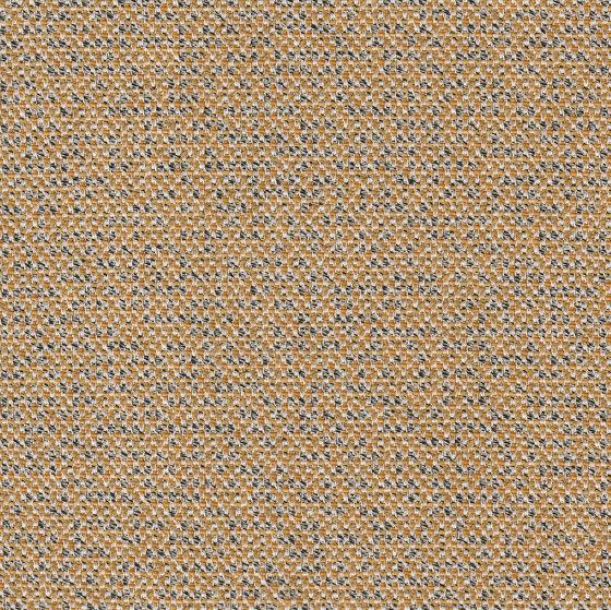 Mica corn by rohi | Drapery fabrics