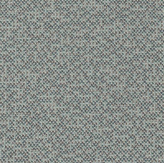 Mica Aqua by rohi | Drapery fabrics
