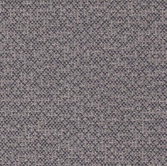 Mica fels by rohi | Drapery fabrics